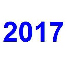 Velký roční horoskop na rok 2017