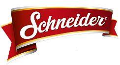 uzeniny Schneider