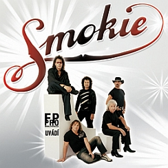 skupina SMOKIE