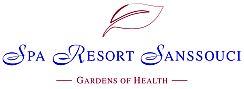 Spa Resort Sanssouci v Karlových Varech