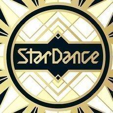 StarDance - zajímavosti 2006–2013