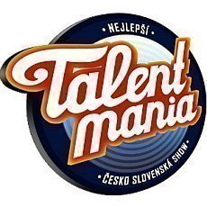 talentamania