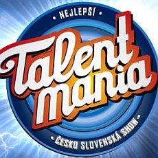 logo-talentmania