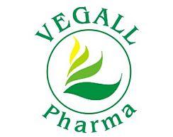 Vegall Pharma