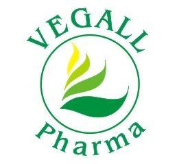 Immun44 od Vegall Pharma