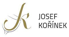 Vinařství Josef Kořínek