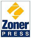ZonerPress