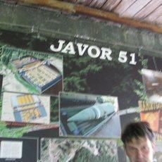 Muzeum Javor 51
