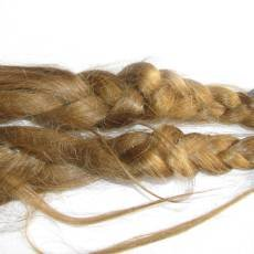 macizaj-vlasy-copanky