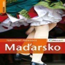 madarsko-turisticky-pruvodce