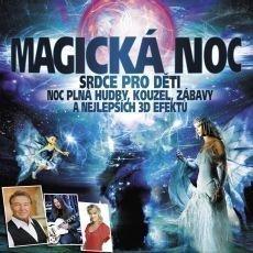 magicka-noc