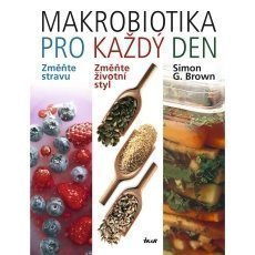 makrobiotika-pro-kazdy-den