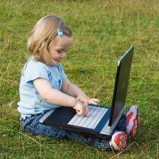 Chcete se naučit anglicky zábavně a rychle? Zkuste počítačové hry!