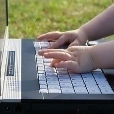 bezpečnost na internetu