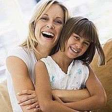 Maminkou ve 20, 30 nebo 40 letech? Pocítíte zásadní rozdíly