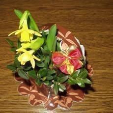 marta-papirovy-kosicek-kvetina