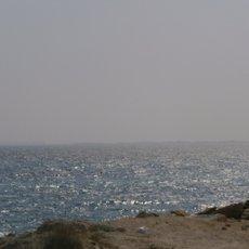 Mallorca