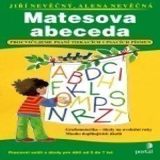 matesova-abeceda