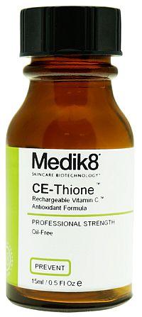 CE-Thione
