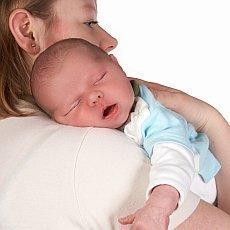 3 prohřešky při snažení o miminko