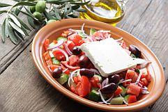 olivový olej Minerva