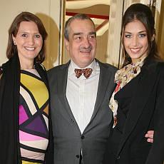 Česká Miss 2009
