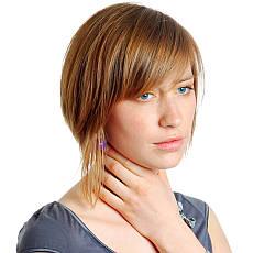 Bolest v krku není vždy angína