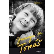 Jmenuji se Tomáš
