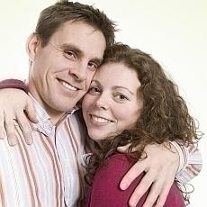 Jak zvládnout s partnerem první měsíc ve společné domácnosti