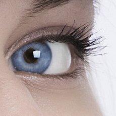 Jak zmírnit únavu očí při sledování televizoru?
