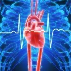 Mýty a skutečnosti o infarktu