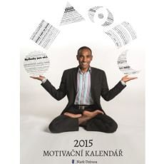 Motivační kalendář
