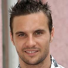 Miroslav Šmahel