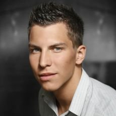 Muž roku 2011 – finalista č. 10 – Igor Zelina