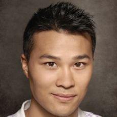 Muž roku 2011 – finalista č. 2 – Karel Hung