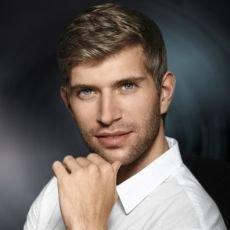 Muž roku 2011 – finalista č. 3 – Jan Sokol