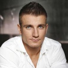 Muž roku 2011 – finalista č. 5 – Martin Klušák
