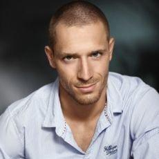 Muž roku 2011 – finalista č. 9 – Maroš Zaujec