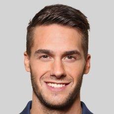 Muž roku 2015 - finalista č. 5 - Tomáš Martinka