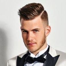 Muž roku 2017 - finalista č. 8 - Mikuláš Focko