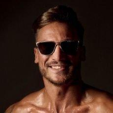 Muž roku 2018 - finalista č. 9 - Roman Pořádek