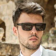Muž roku 2019 - finalista č. 7 - Jakub Chyňava