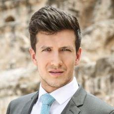 Muž roku 2019 - finalista č. 6 - Jan Solfronk