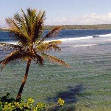 Cestománie: Martinik a Guadeloupe – Žhavé Malé Antily