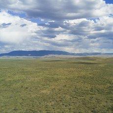 Na cestě po severní Patagonii