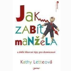 nakladatelstvi-jota-kniha-jak-zabit-manzela