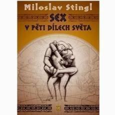 nakladatelstvi-jota-kniha-sex-v-peti-dilech-sveta