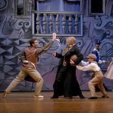narodni-divadlo-balet-coppelia