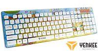 klávesnice Yenkee