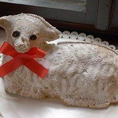 Naše tradice - Boží hod velikonoční